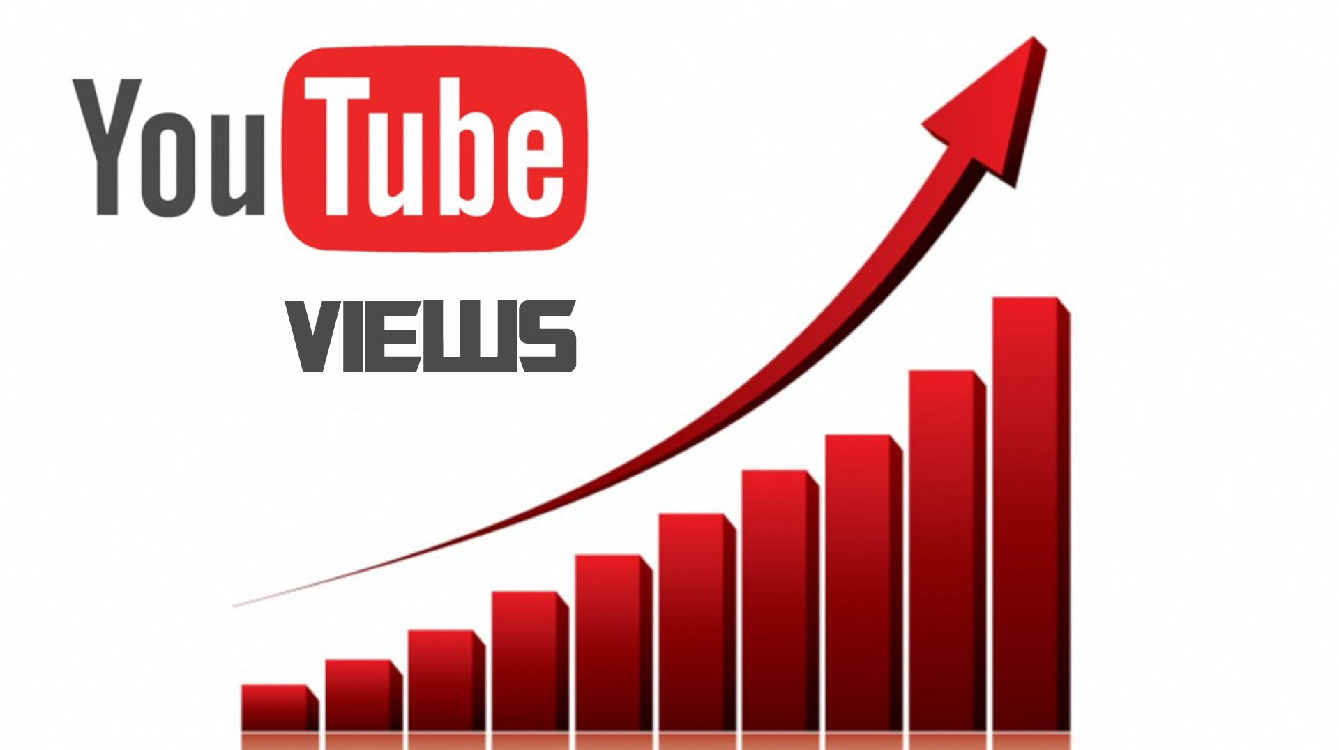 YouTubeアルゴリズムでアクセスを増やせ