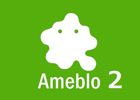 アメブロに挑戦2 プロフィールの充実とブログの意識付け