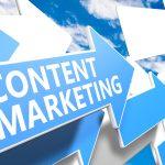 コンテンツを使ったマーケティング手法とは-2続き