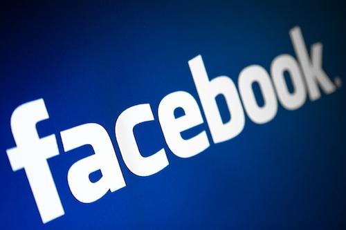 Facebookを使った集客方法