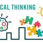 論理的思考の大切さ-ブレイク第2弾