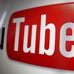 Youtubeで集客する方法